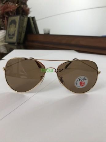 lunettes-de-soleil-polarisees-big-8