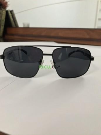 lunettes-de-soleil-polarisees-big-0