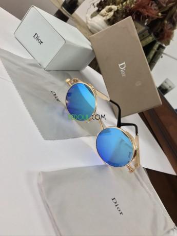 lunettes-de-soleil-polarisees-big-1