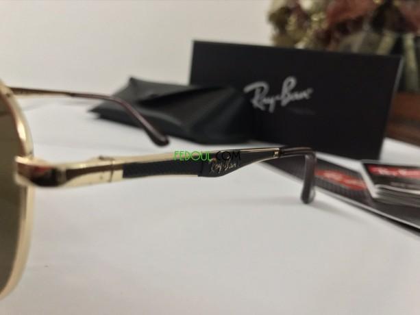 lunettes-de-soleil-polarisees-big-12