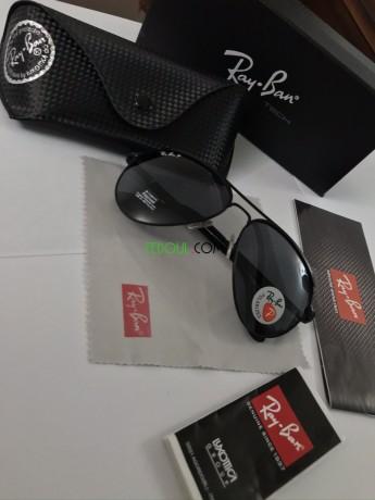 lunettes-de-soleil-polarisees-big-11