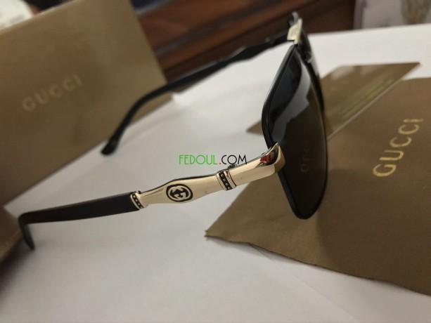 lunettes-de-soleil-polarisees-big-10