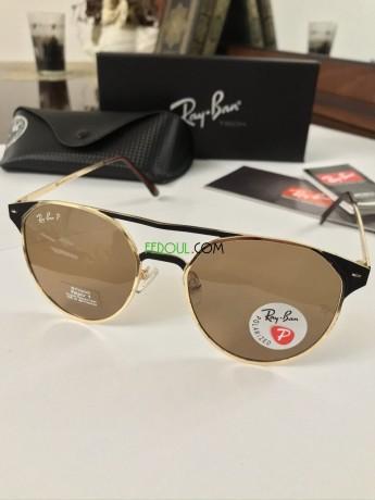 lunettes-de-soleil-polarisees-big-3