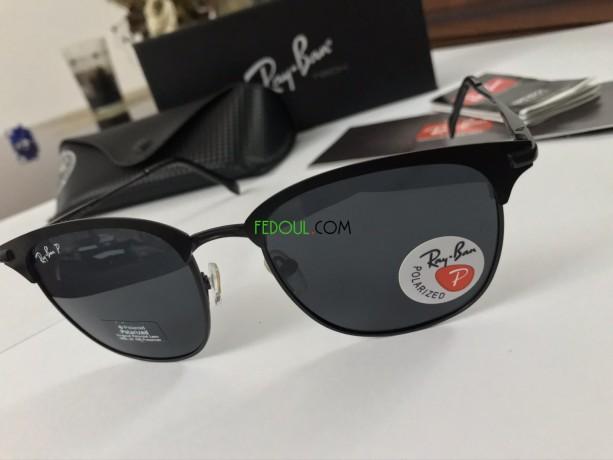lunettes-de-soleil-polarisees-big-5