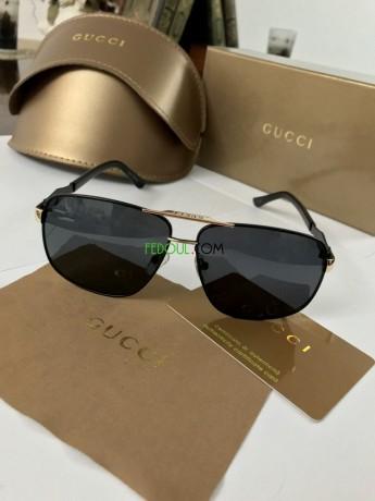 lunettes-de-soleil-polarisees-big-2