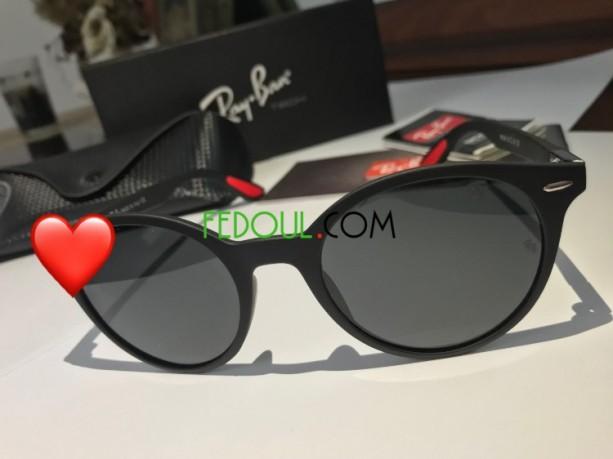 lunettes-de-soleil-polarisees-big-14