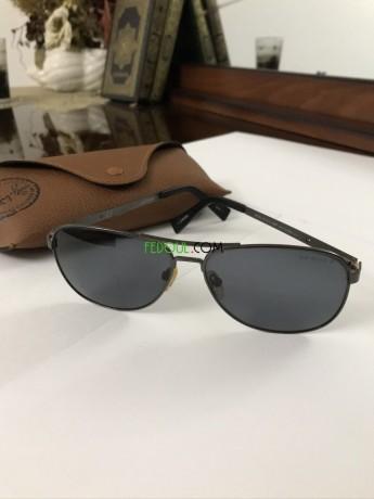 lunettes-de-soleil-polarisees-big-15