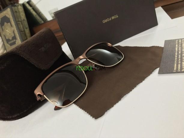 lunettes-de-soleil-polarisees-big-17