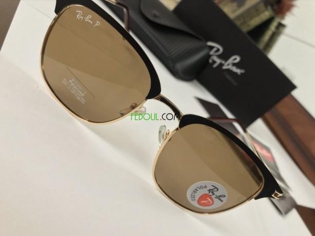 lunettes-de-soleil-polarisees-big-13
