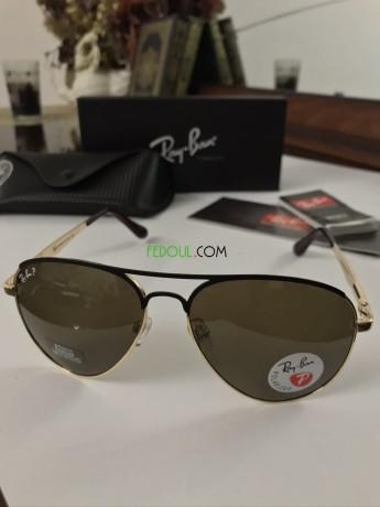 lunettes-de-soleil-polarisees-big-4