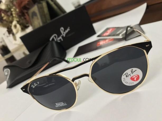 lunettes-de-soleil-polarisees-big-7