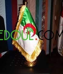 industrie-des-drapeaux-nationaux-big-3