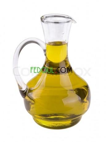 huile-dolive-de-kabylie-big-0