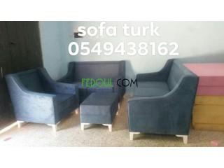 Sofa turk