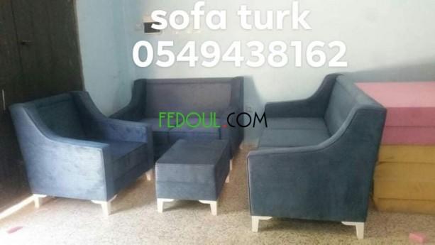 sofa-turk-big-0