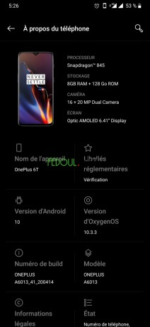 oneplus-6t-8gb-128gb-big-0