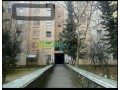 appartement-f3-situe-a-medea-centre-small-8