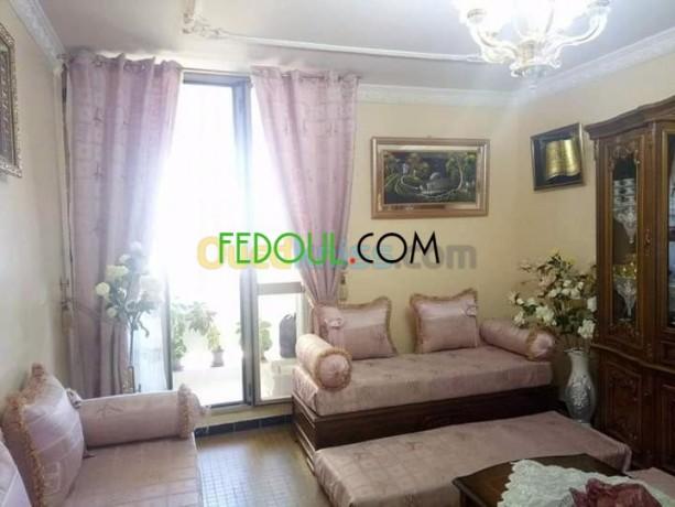 appartement-f3-situe-a-medea-centre-big-2