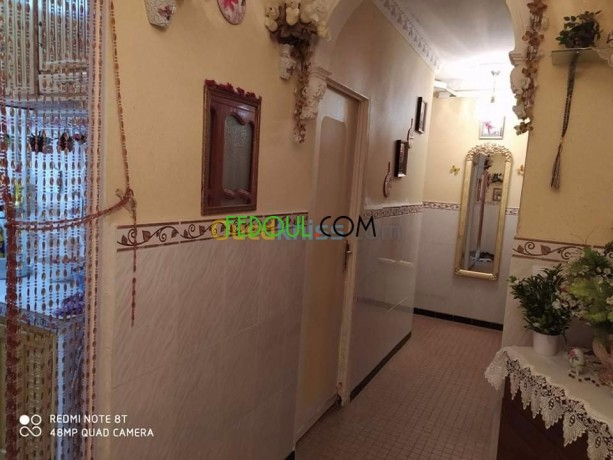 appartement-f3-situe-a-medea-centre-big-5