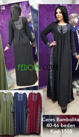des-robe-style-hijab-big-0