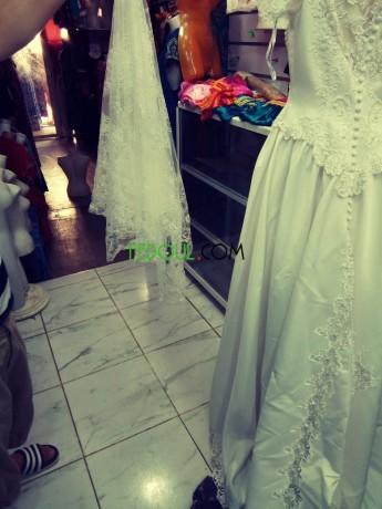 robe-de-mariage-achete-en-france-big-3