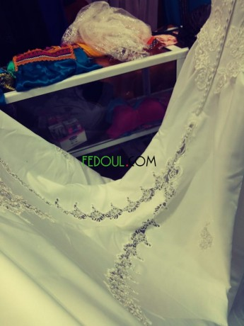 robe-de-mariage-achete-en-france-big-0