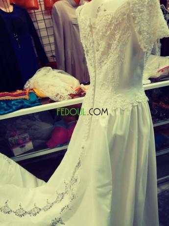 robe-de-mariage-achete-en-france-big-2