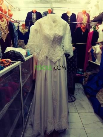robe-de-mariage-achete-en-france-big-4
