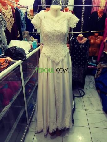 robe-de-mariage-achete-en-france-big-5
