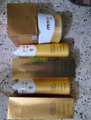 des-produits-cosmetiques-big-0