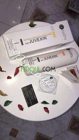 des-produits-cosmetiques-big-9