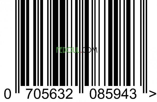 les-codes-a-barres-en-algerie-big-1