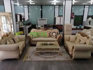 Amdjad meuble