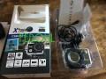 camera-xtrem-storex-122-small-4