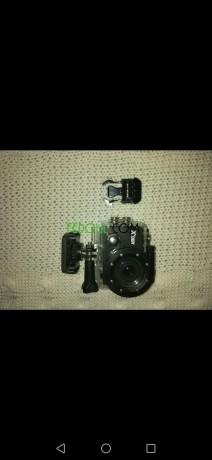 camera-xtrem-storex-122-big-3