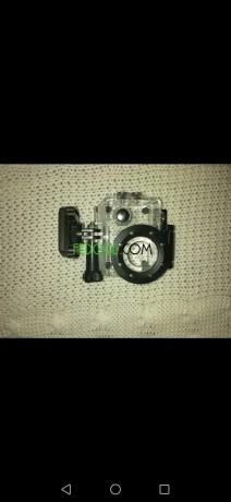 camera-xtrem-storex-122-big-1