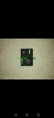 camera-xtrem-storex-122-big-2