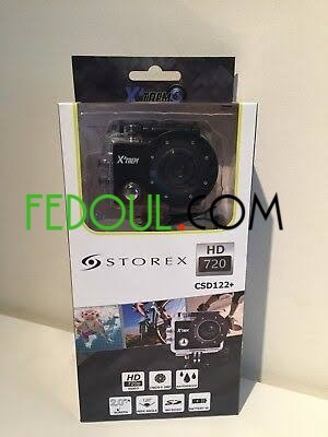 camera-xtrem-storex-122-big-5