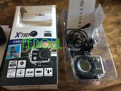 camera-xtrem-storex-122-big-4