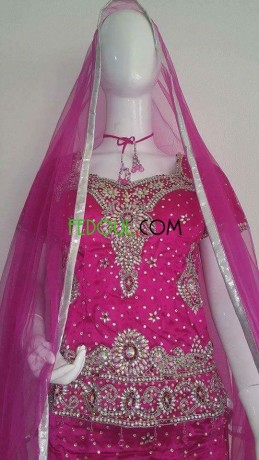 sari-indien-big-3