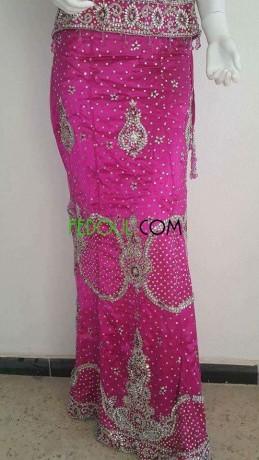 sari-indien-big-1