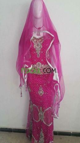 sari-indien-big-2