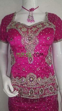 sari-indien-big-6