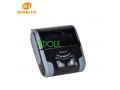 imprimante-ticket-mobile-smart-pos-300bu-small-4