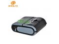 imprimante-ticket-mobile-smart-pos-300bu-small-3