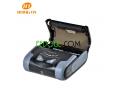 imprimante-ticket-mobile-smart-pos-300bu-small-0