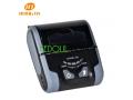 imprimante-ticket-mobile-smart-pos-300bu-small-5