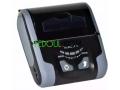 imprimante-ticket-mobile-smart-pos-300bu-small-1