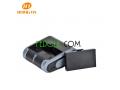 imprimante-ticket-mobile-smart-pos-300bu-small-2