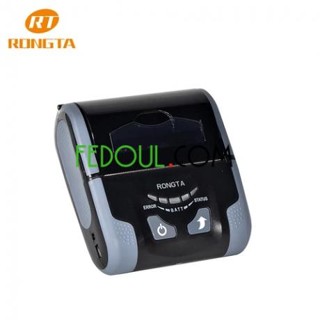 imprimante-ticket-mobile-smart-pos-300bu-big-4